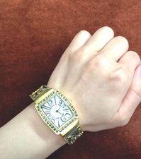 watch03.jpg