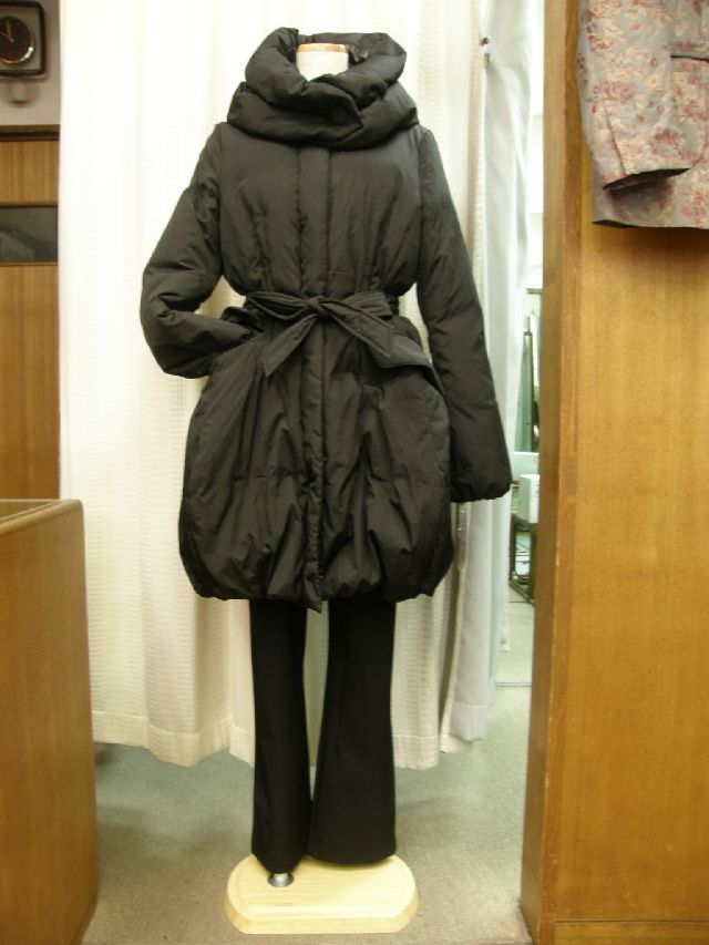 http://www.motomachi-ozawa.com/newsevents/PA231160.jpg