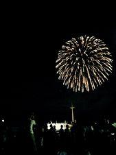 20150718fireworks.JPG