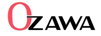 20090900店logoTime2.jpg