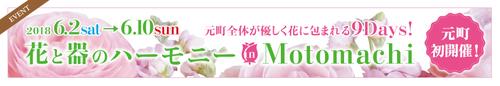 hanamoto2018.jpg